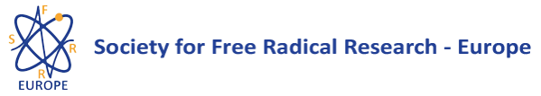 Society for Free Radical Research Europe