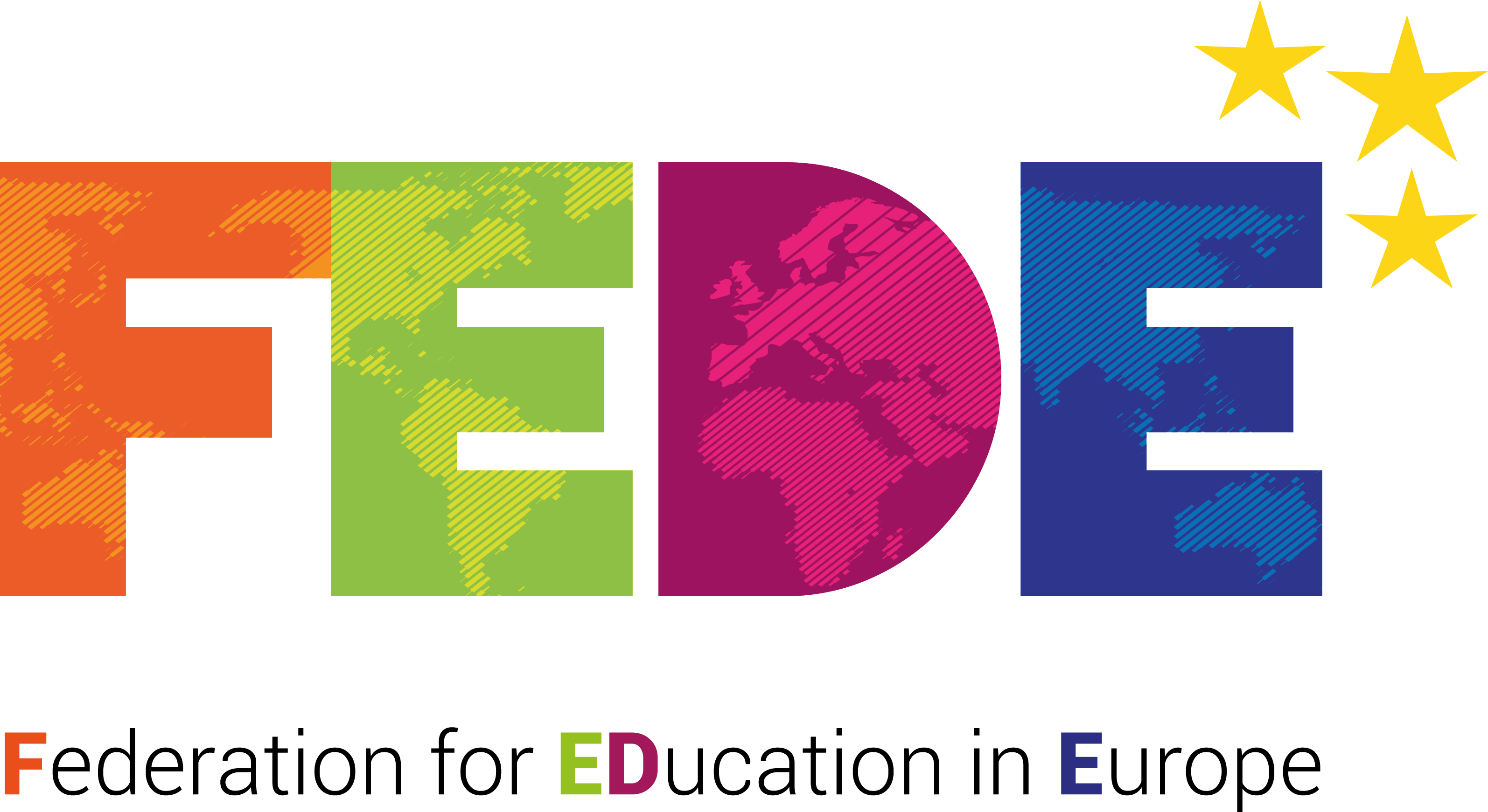 Federation for Education in Europe