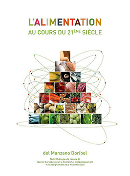 alimentation 21eme siecle